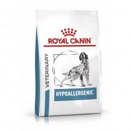 ROYAL CANIN VD...