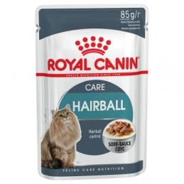 ROYAL CANIN FCN HAIRBALL...