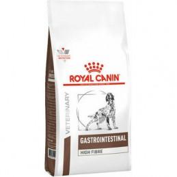 ROYAL CANIN VD HIGH FIBRE DOG