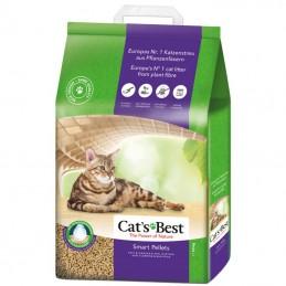 Cats Best NatureGold...