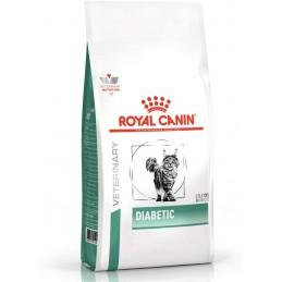 ROYAL CANIN VD DIABETIC CAT