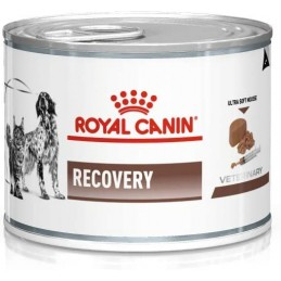 ROYAL CANIN VD RECOVERY 195g