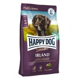 HAPPY DOG Sensible Irland...