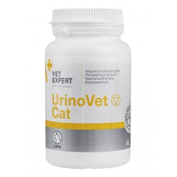 UrinoVet 770 mg Cat...
