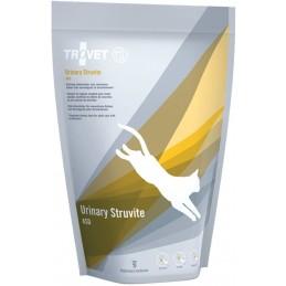 TROVET Urinary Struvit CAT