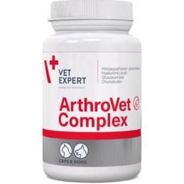 ARTHROVET COMPLEX N90