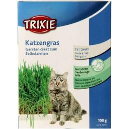 Trixie Cat Grass 100g