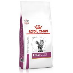 ROYAL CANIN VD RENAL SELECT...