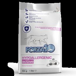 Forza10 Hypoallergenic Cat