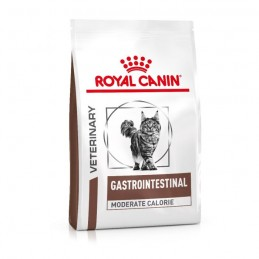 ROYAL CANIN VD GASTRO...
