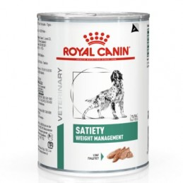 ROYAL CANIN SATIETY WEIGHT...