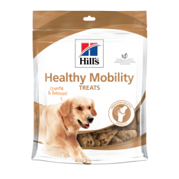 HILLS MOBILITY 220g