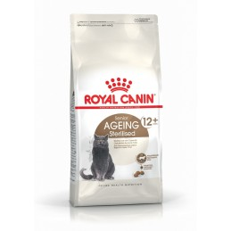 ROYAL CANIN Ageing 12+...