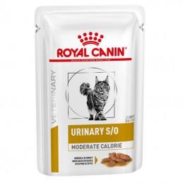 ROYAL CANIN VD URINARY S/O...