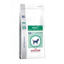 ROYAL CANIN  VCN ADULT...
