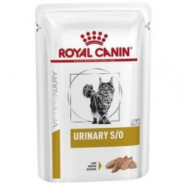 ROYAL CANIN URINARY S/O CAT...