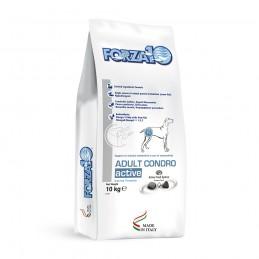 Forza10 Adult DOG Condro