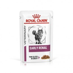 ROYAL CANIN EARLY RENAL CAT...
