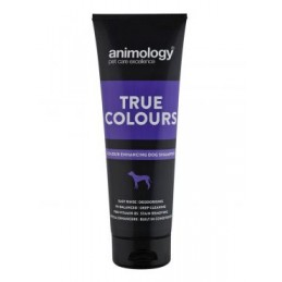 ANIMOLOGY SHAMPOO TRUE...
