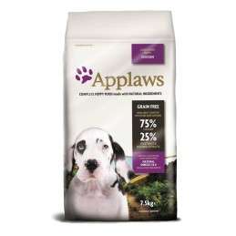 APPLAWS PUPPY LARGE