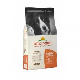 Almo Nature MEDIUM DOG...