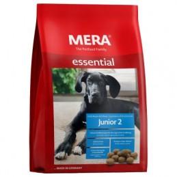 MERA DOG ESSENTIAL JUNIOR 2