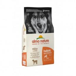 Almo Nature LARGE DOG...