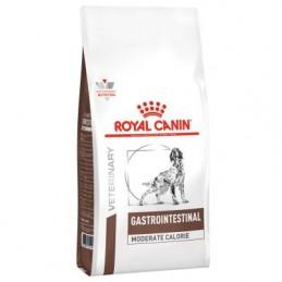 ROYAL CANIN VD GASTRO...