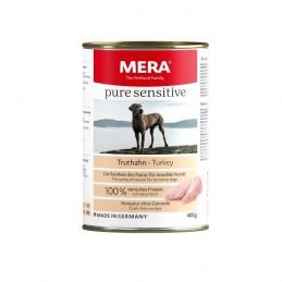 MERA Sensitive Turkey...
