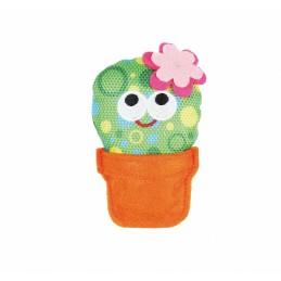 Rotaļlieta kaķiem kaktuss...