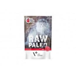 RAW PALEO konservi kaķiem 100g