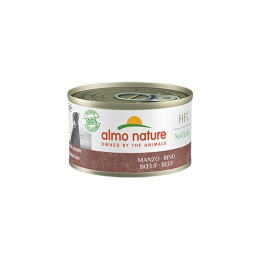Almo Nature HFC DOG BEEF...