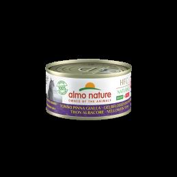 Almo Nature HFC DOG TUNA...