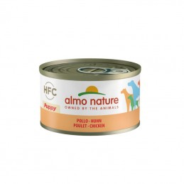 Almo Nature HFC PUPPY...