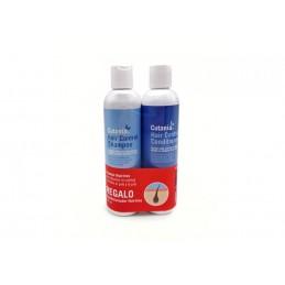 Cutania Hair Control Pack -...