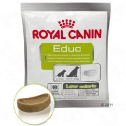 Royal Canin EDUC uztura...