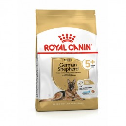 Royal Canin German Shepherd...