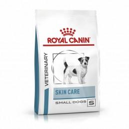 Royal Canin VD SKIN CARE...