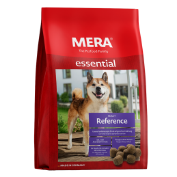 MERA ESSENTIAL Reference Dog