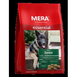 MERA DOG ESSENTIAL Senior