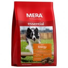 MERA DOG ESSENTIAL Energy