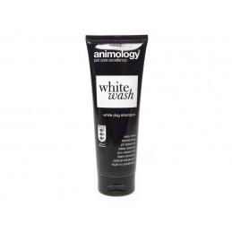 ANIMOLOGY SHAMPOO WHITE...