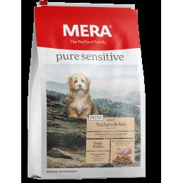 MERA Pure Sensitive Mini...