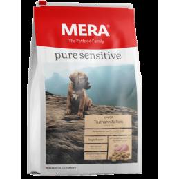 MERA Pure Sensitive JUNIOR...