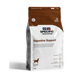 SPECIFIC CID Dog Digestive...