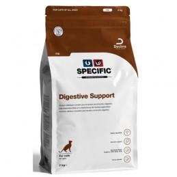 SPECIFIC FID Cat Digestive...