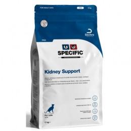 SPECIFIC FKD Cat Kidney...