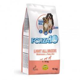 FORZA10 Light Dog