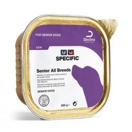 SPECIFIC CGW Senior Dog 300 g