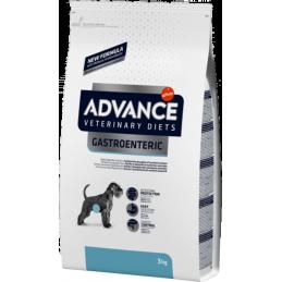 ADVANCE DOG VD GASTROENTERIC